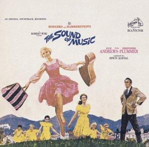 [sound+of+music]