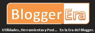 BloggerEra