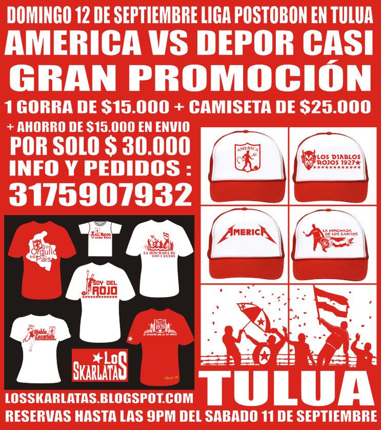 Camisas Promocion Bachiller MercadoLibre Venezuela - imagenes para camisas de promocion