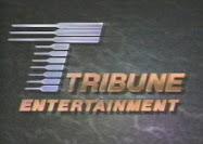 Tribune+Entertainment+logo-1b.jpg