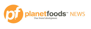 Planet Foods News