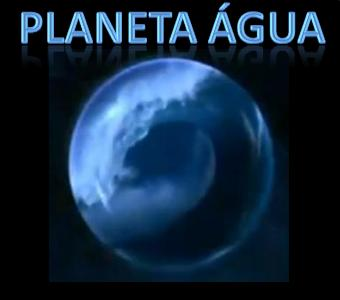 Planeta gua