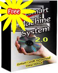Download Smart Machines System Free