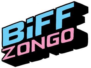 WWW.BIFFZONGO.COM