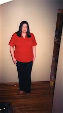 Circa 2003