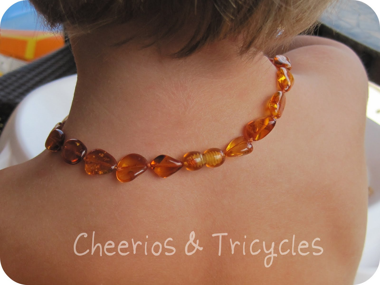 cheerios and tricycles reviews and giveaways baltic