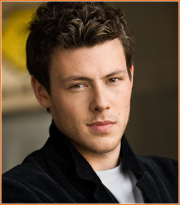 ♫ ♪ I Can't Fight This Feeling ♪♫ Finn Hudson's Relationships Cory-monteith