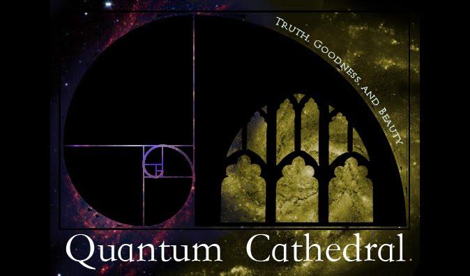 Quantum Cathedral