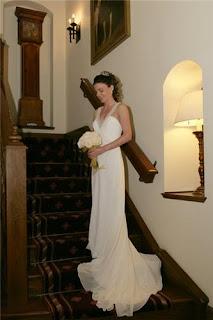 Allure Bridals - 892
