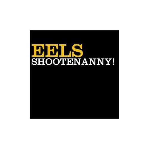 [Eels+-+Shootenanny+-+Agony.jpg]