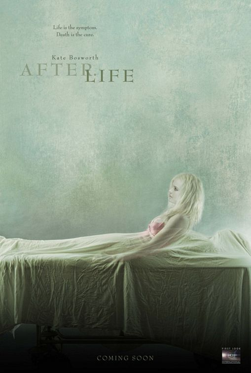 [After.Life+(2009)+The+Ant+Farm.jpg]