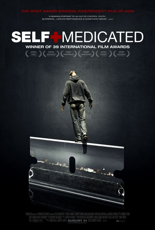 [Self+Medicated+(2007)+Art+Machine,+A+Trailer+Park+Company.jpg]