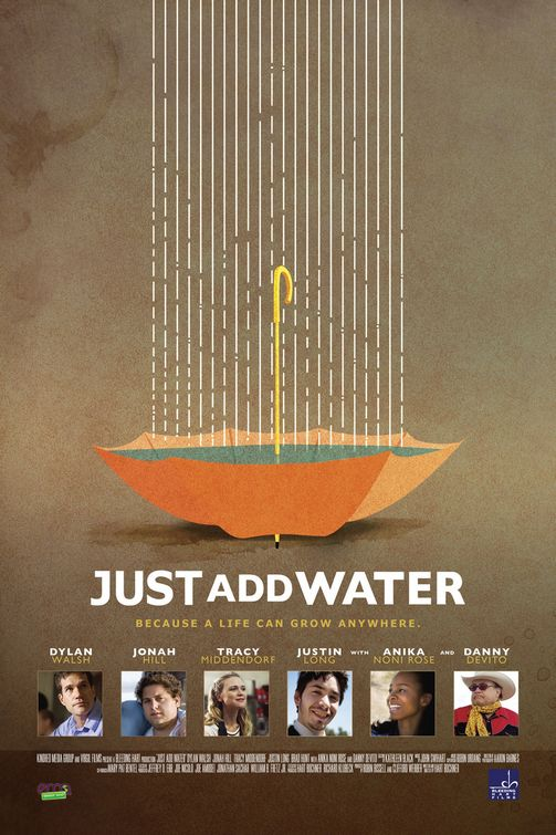 [Just+Add+Water+(2008)+The+Refinery.jpg]