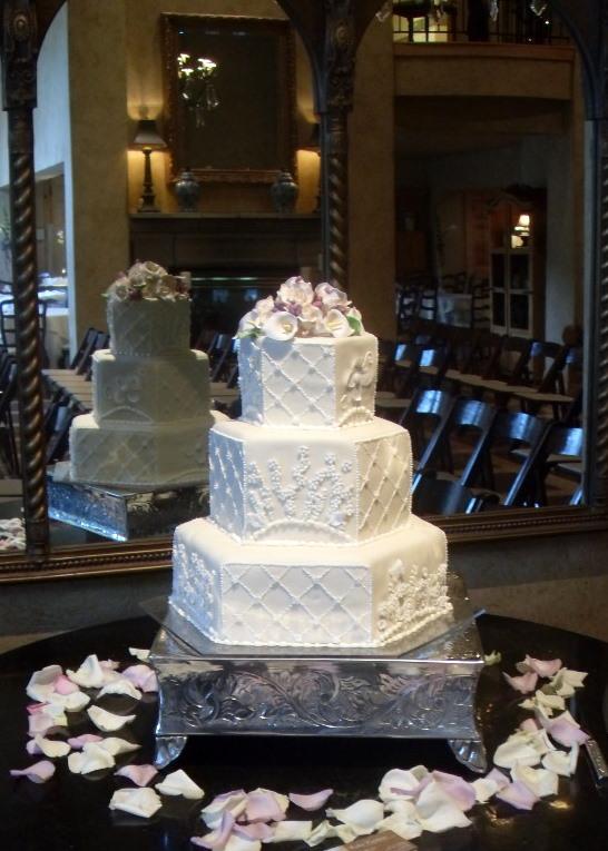 cake couture nicholena 39 s cake utah wedding cakes utah gluten free cakes. Black Bedroom Furniture Sets. Home Design Ideas