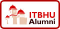 IT-BHU Blogger
