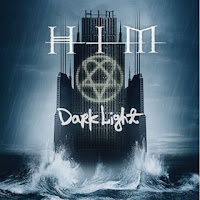 H.I.M - Dark Light