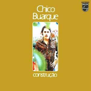 http://4.bp.blogspot.com/_vUKZOunh7Ro/SUCE224qmRI/AAAAAAAAASM/6te6-SN5m_A/s320/chico-buarque-construcao.jpg