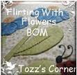 Tozz's Corner