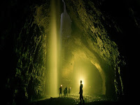 Masmorras -V  I  T  R  I  O  L  Significa: Visita Interiorem Terrae, Rectificandoque, Invenies Occultum Lapidem