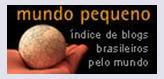 Blogs brasileiros pelo mundo
