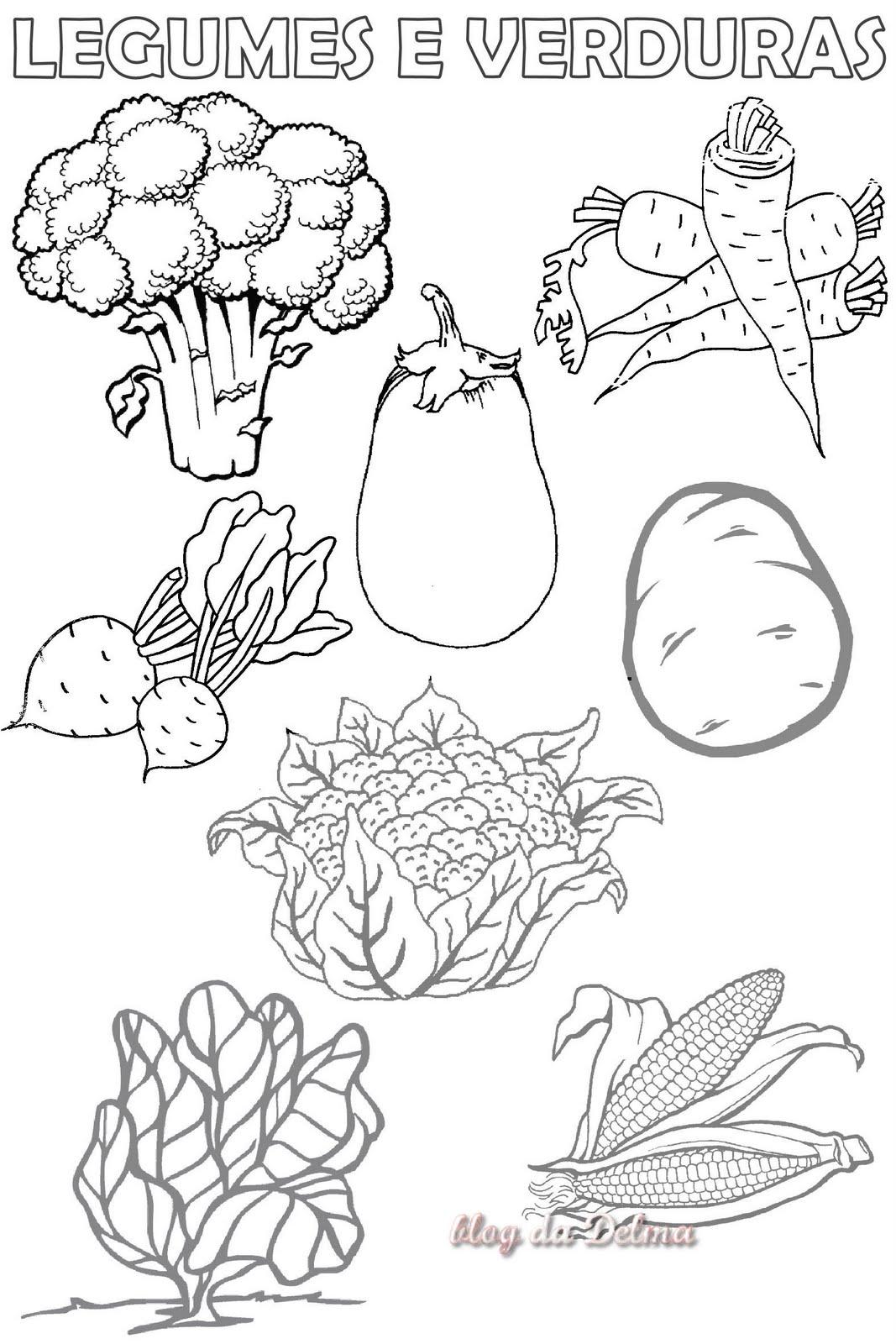 atividades horta pomar jardim educacao infantil:Não devemos esquecer das plantas medicinais, dos chás, dos unguentos