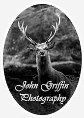 John Griffin Photography