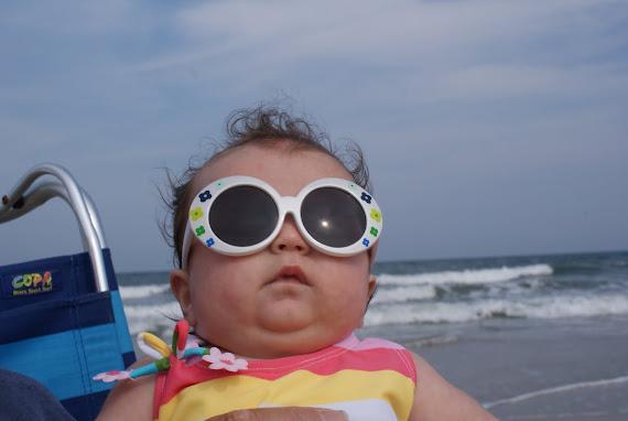 Beach Maren