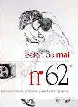 Salon de Mai. 2010