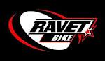 Ravet Bike