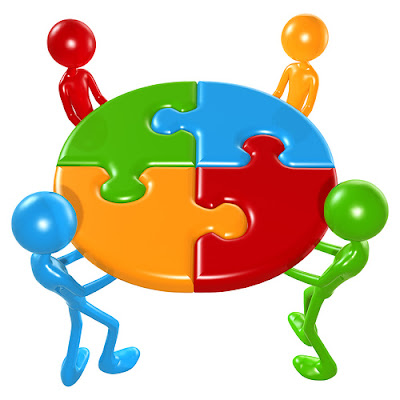 """union management cooperation the key to workplace Employee engagement: the key to realizing competitive advantage their jobs and the organizations in which they work are in the of """"personnel management."""