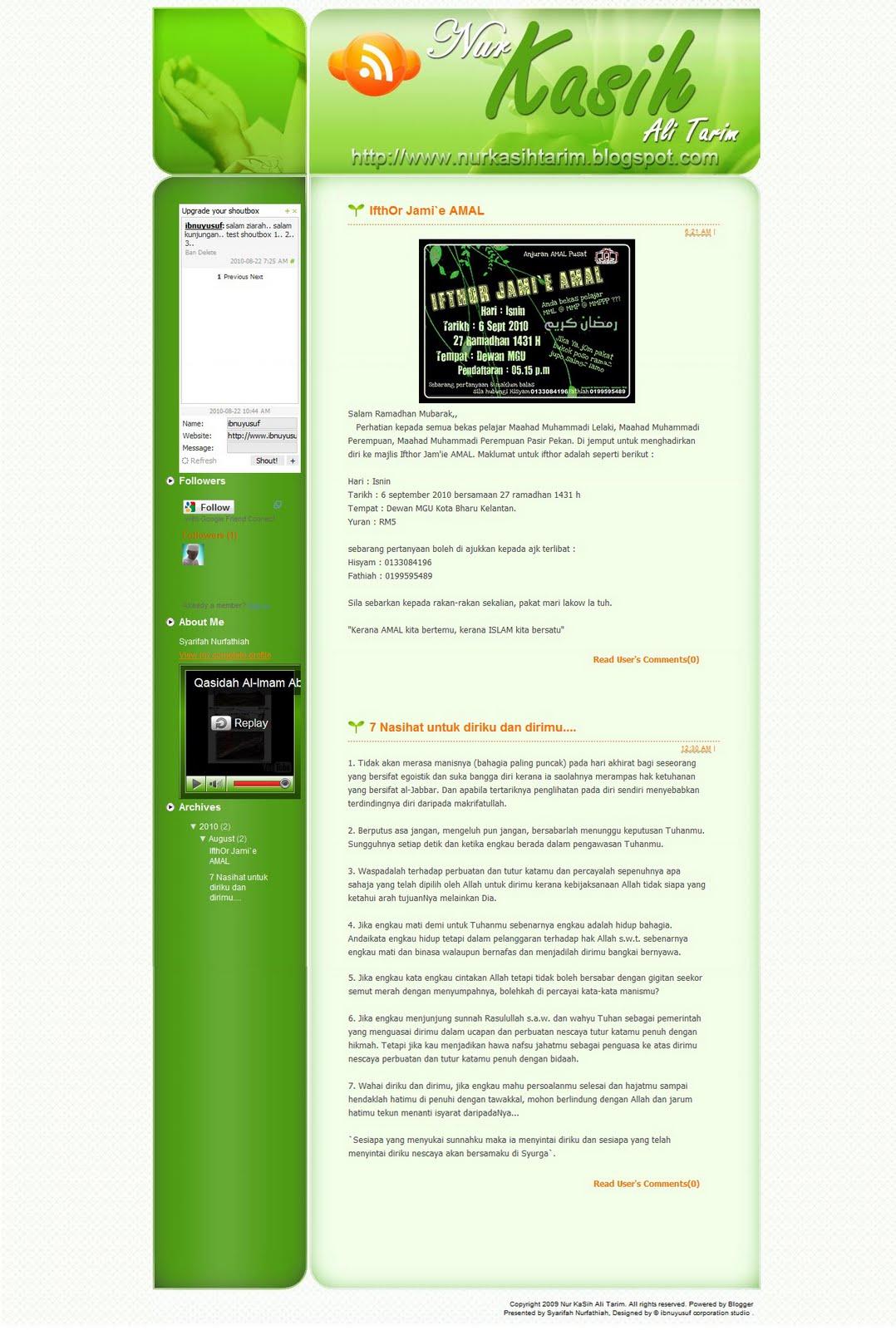 http://4.bp.blogspot.com/_vV-9TRmZFM4/THECqt1WzRI/AAAAAAAABUM/jEa4UzY8-Ms/s1600/1.jpg