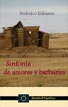 Sinfonía de amores y barbaries