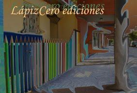 LápizCero Ediciones