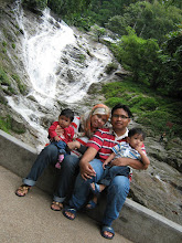 Lata Iskandar 2009