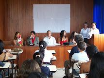 UNIVERSIDAD NACIONAL DE TRUJILLO - PERÚ, 2008