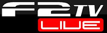 Carreras de Formula 2 en Vivo!