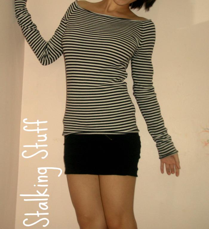 [Stripe]