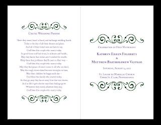 Invitation Consultants Inc Wedding Invitations Bar html