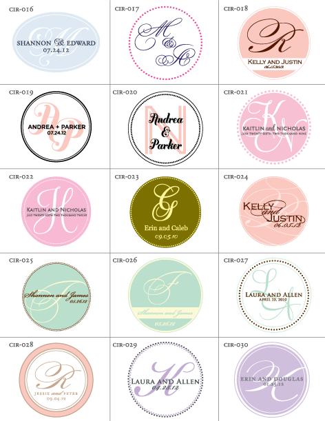 Preschool Sports Activities moreover Circle Wedding Monogram Designs ...