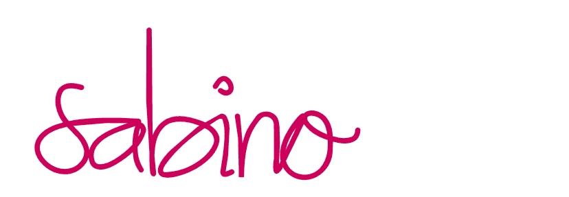 Sabino Shop