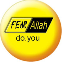 http://4.bp.blogspot.com/_vVUSFFAvuk4/SvlPBU7HsAI/AAAAAAAAA1c/DzFAXRNdnzM/s400/fearALlah.jpg