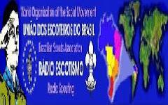 Rádio Escotismo
