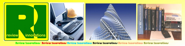 Review Innovations