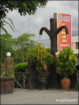 laksa kuala kedah. Din Laksa, Kuala Kedah, KEDAH.