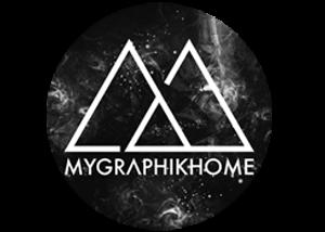 MyGraphikHome