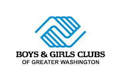 Boys & Girls Club of Greater Washington (Logo)