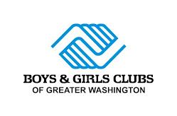 Boys & Girls Club of Greater Washington (Logo)