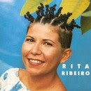 Rita Ribeiro e seu segundo CD