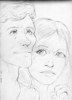 Sam e Sandy, 1989