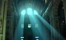 Vaticano-Igreja de S.Pedro